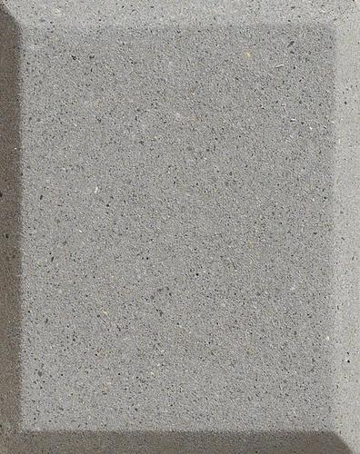 cast stone colors cast stone sun precast co