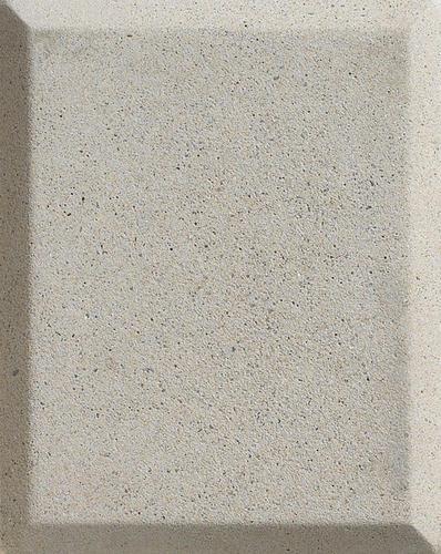 Precast Concrete Limestone : Cast stone colors sun precast co