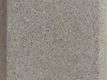Color 332 - Limestone Dark Gray