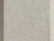 Color 302 - Limestone Light Gray